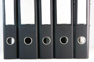 911443_archive_folders