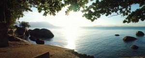 floripa-rib-ilha-1398398-638x255