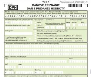 DP DPH cover