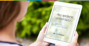 fb_og_superfaktura-ebook-sk