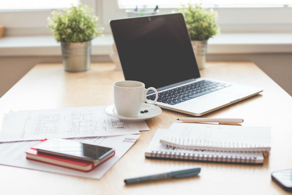 /var/www/vhosts/ludskourecou.sk/httpdocs/W/wp content/uploads/2016/10/officeconference room workspace picjumbo com